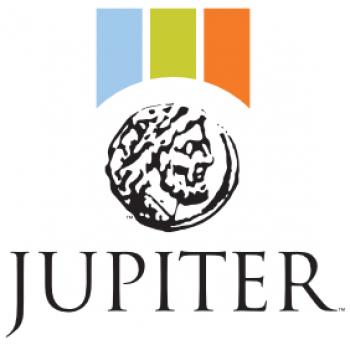 Jupiter Blasinstrumente - Logo