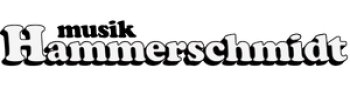 cropped-hammerschmidt-logo-website