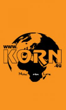 logo150250