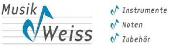 musikhausweiss