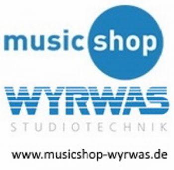 logo-musicshopwyrwas