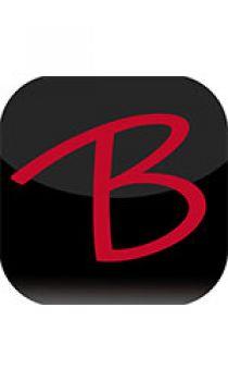 blockfloetenshop-logo-ppv