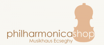 logo-philharmonicashop