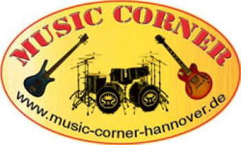 music-corner-250-150