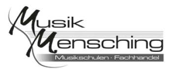logo-rechnung
