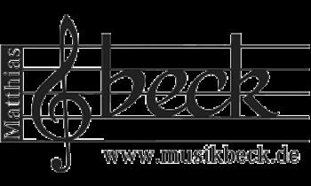 musikbeck250x150