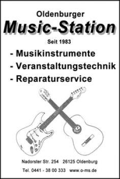 werbeanzeige-herbartgymnasium