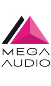 logo-mega-audio-150x250