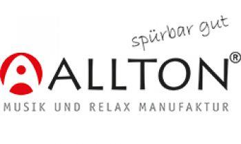 allton-logo-250x150