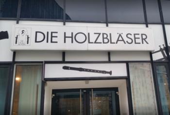 die-holzblaeser-berlin