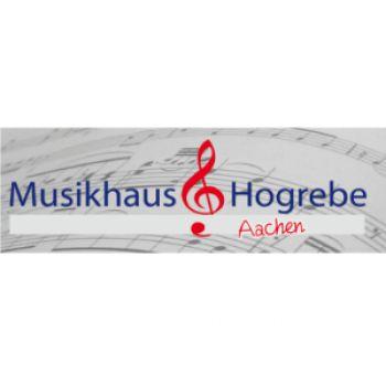 hogrebe-logo