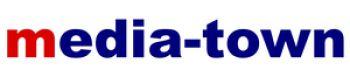 logo-media-town-2013-11-05