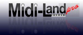 logo-freiapple-design-andy