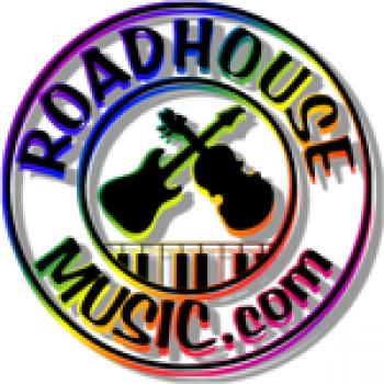 flat-rhm-logo-rund-rainbow-schatten-150x150
