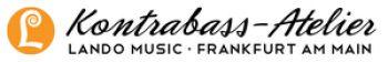 kontrabass-atelier-lando-800