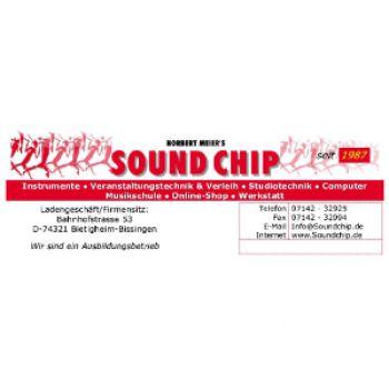 soundchip