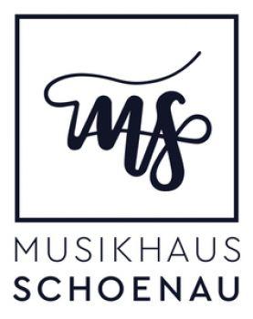 20200303musikhausschoenauwortbildmarkepfadestickvariante