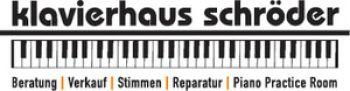 klavierschroederweb