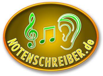 notenschreiber-logo-fuer-anzeige