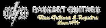 logo-header4