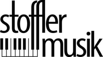 stofflermusiklogo