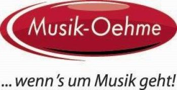 oehme-logo-rot-claim-copy