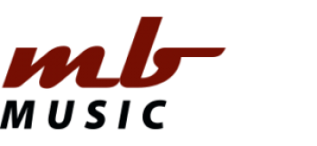 mbmusic-logo-340x156px-300x138