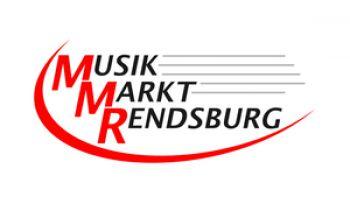 mmr-logostandart