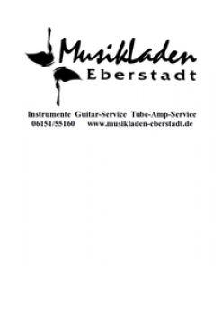 logo-text-kurz-gerueckt-tel-www