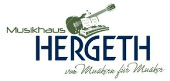hergeth-log