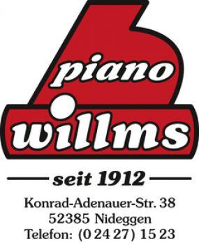 logopiano-willms-1912-adresse