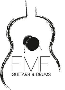 fmfprintpdf