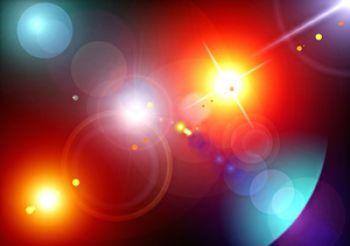 light-673241920
