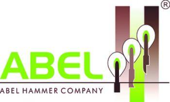 abel-hammer