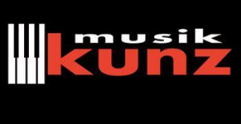 logomusik-kunz400