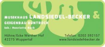 landsiedel