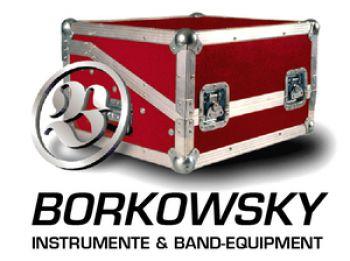firmenlogo-borkowsky