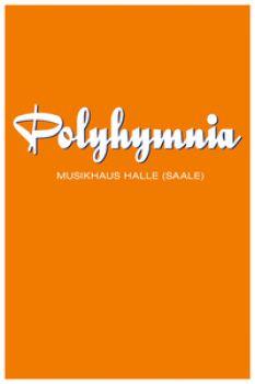 polyhymnia-80-x-120-mm