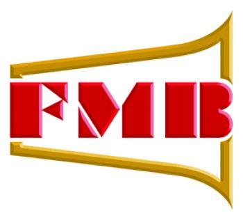 logo-fmb-100x90mmcmyk