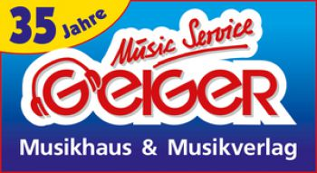 geiger-musicservice35jahre