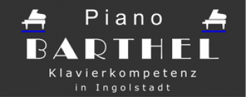 logo-piano-barthel-201901