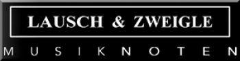 logo-lz-musiknoten-buttonized-459x118-opt