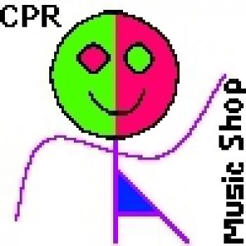 cpr-music-shop-icon
