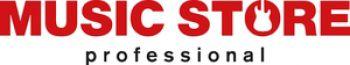music-store-logo