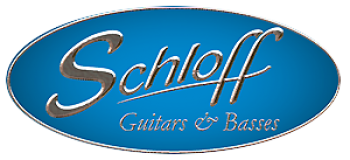 schloff-logo-kl-oval-transparent