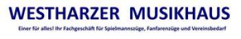 logo-westharzermusikhaus