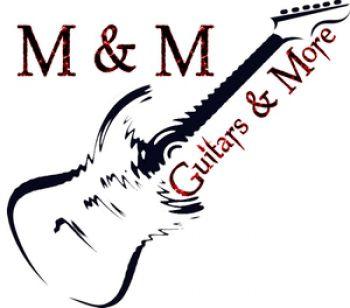 neues-logo1