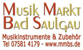 logo-aufkleber-2012