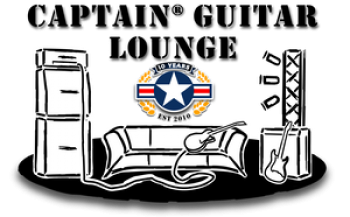 200123-lounge-logo-mit-captain-star-10-years