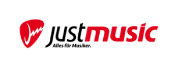 jm-logo-color-blackrgb-4x
